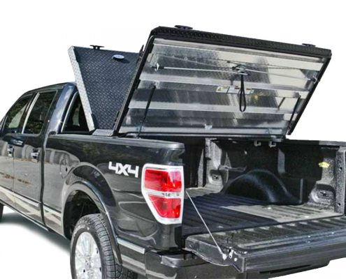 diamond back truck covers