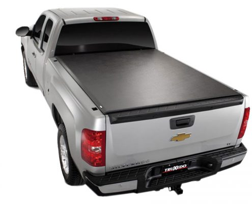 Tonneau covers grand junction co