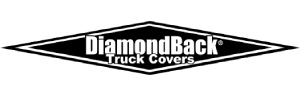 Diamondback Covers