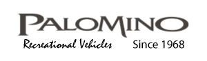 Palomino Recreational Vehicles
