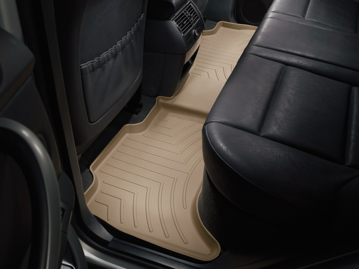 WeatherTech-FloorLiner