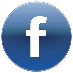 Rocky Toppers Facebook