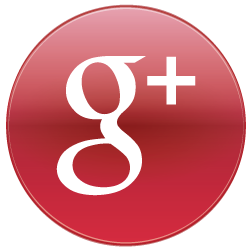Rocky Toppers Google Plus