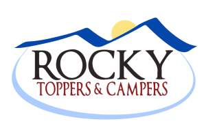 Rocky Toppers & Campers
