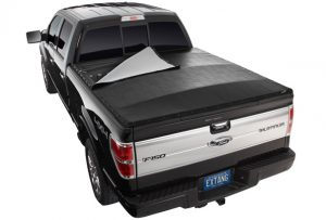 snap tonneau covers